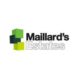 Maillards Estates