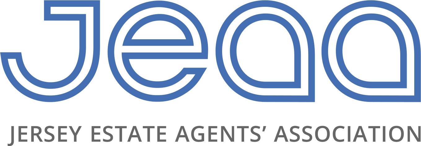 JEAA Logo