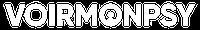 Logo Voirmonpsy Blanc