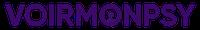 Logo Voirmonpsy