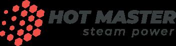 Електропарогенератори HOT MASTER