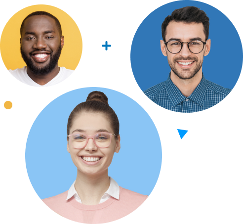 Entrepreneur faces