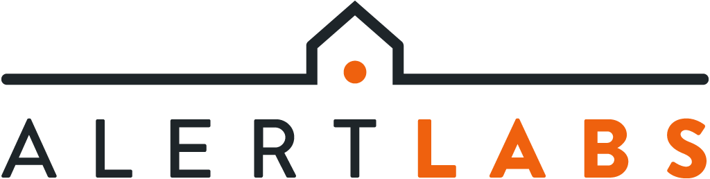 Alert Labs logo