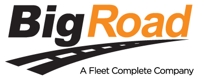 Big Road logo