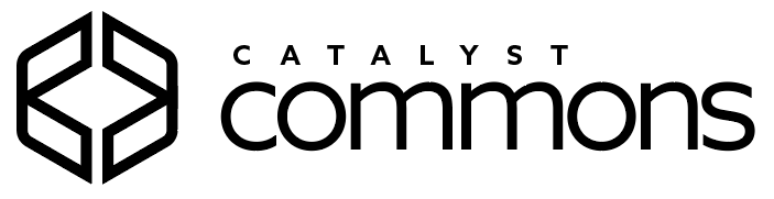 Catalyst Commons
