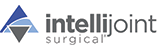 Intellijoint Logo