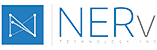 Nerv Tech Logo