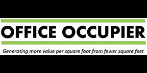 Office Occupier