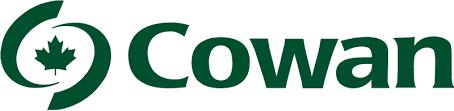 Cowan Logo