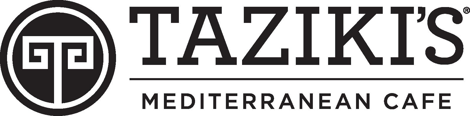 Tazikis Logo