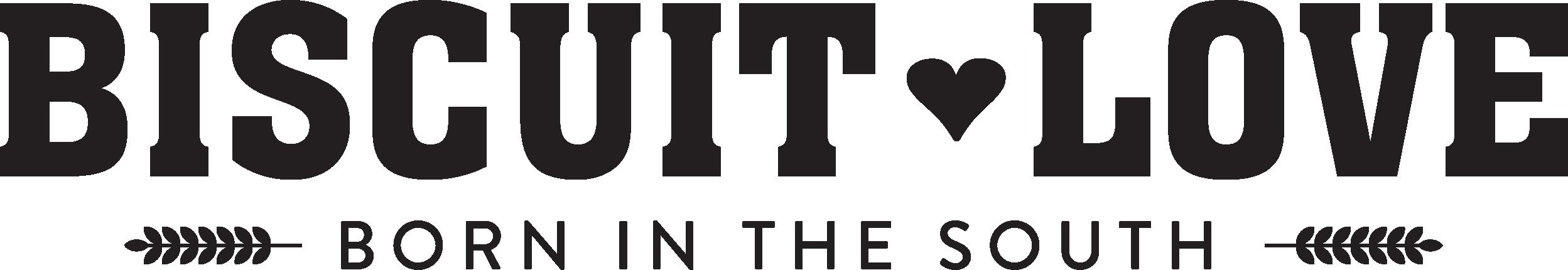 Biscuit Love Logo