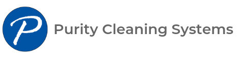 Purity Cleaning Systems Logo
