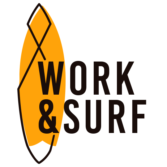 Work and Surf Santo Domingo