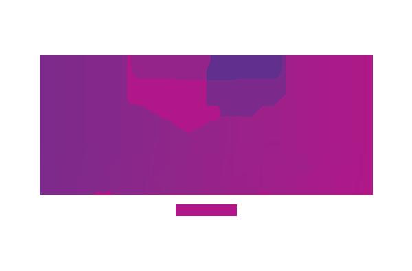 Babyface Club Semarang