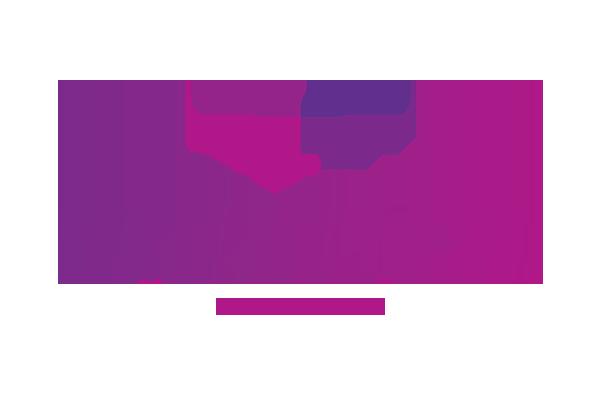 Babyface Karaoke Semarang