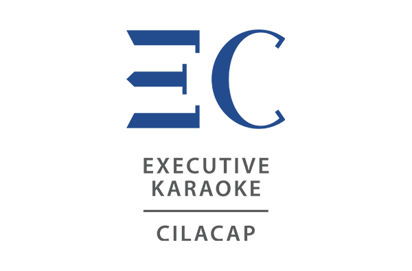 EC Cilacap