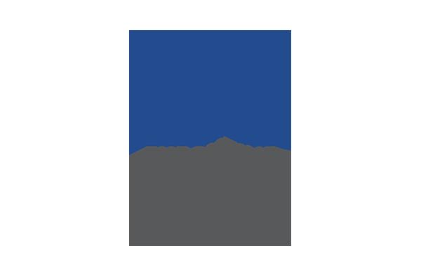 EC Pekalongan