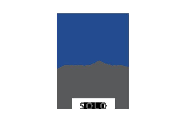 EC Solo