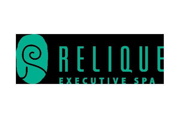 Relique Executive Spa Pekalongan