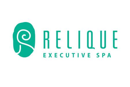 Relique Spa