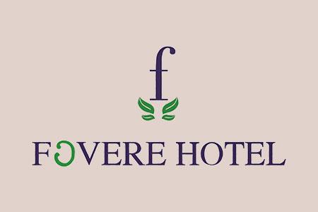 Fovere Hotel