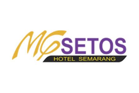 MG Setos Hotel