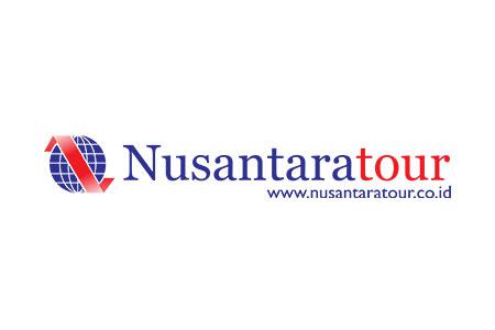 Nusantara Tour