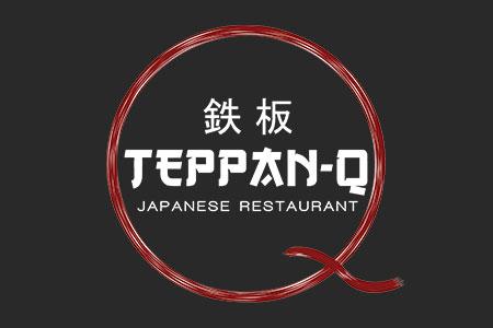 TEPPAN-Q