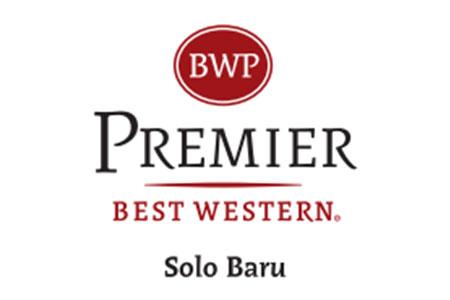 Best Western Premiere Solo Baru