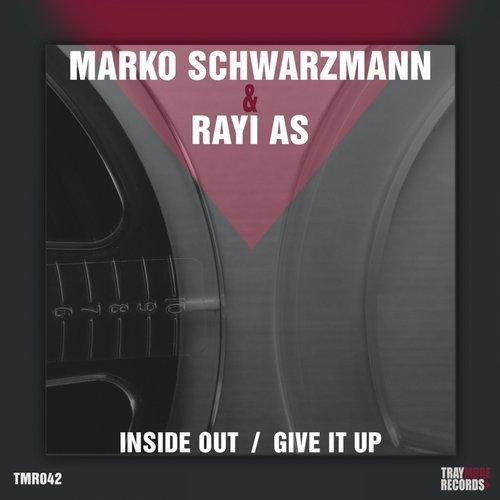 Rayi AS Kembali Berkolaborasi dengan DJ Internasional