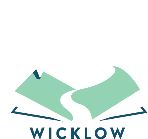 Way with words festival logo