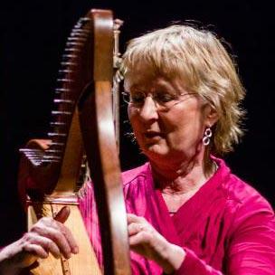 Kathleen Loughnane