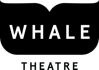 Whale Theatre Greystones