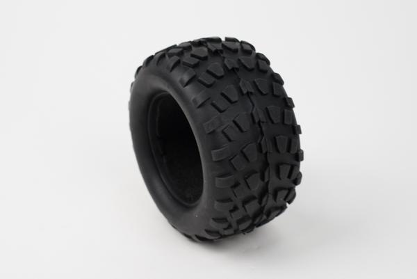 Tires (pair)