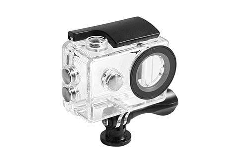 Accessoires pour Caméra