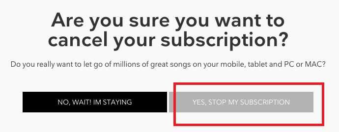 how-to-cancel-tidal-2.png