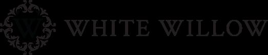 Logo White Willow Subscription Box