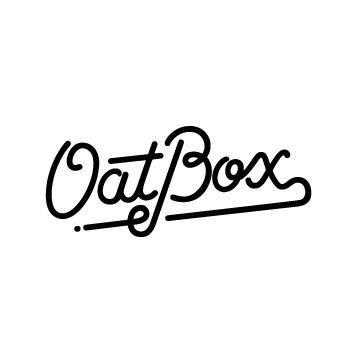 Image result for oatbox logo