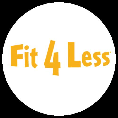 Fit4Less