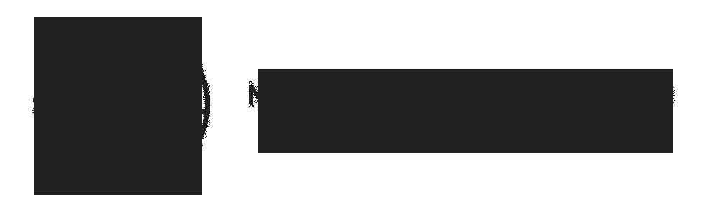 Martin & Vanegas Agency Logo