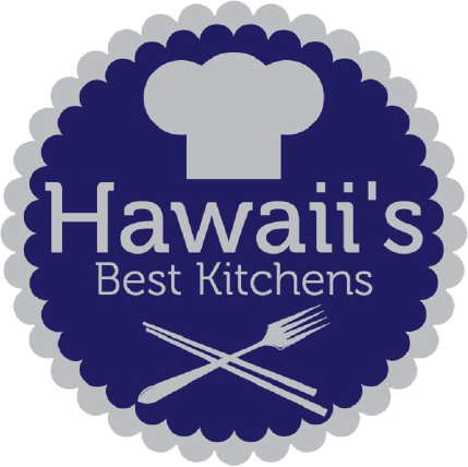 hawaiis best kitchens official partner of taste of paradise