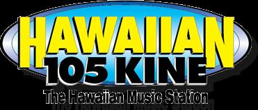 hawaiian 105 kine radio hawaii official partner of taste of paradise