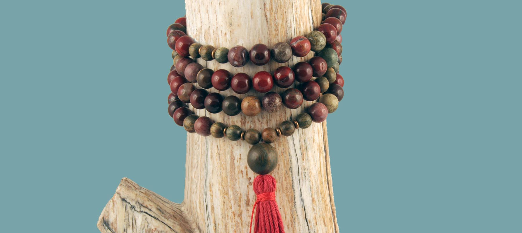 Vibrational healing tools: shop our crystal singing bowls