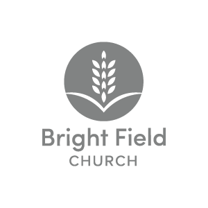 Bright Field Church