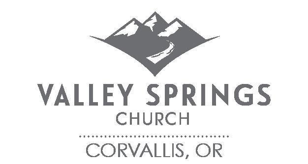 Valley Springs Church