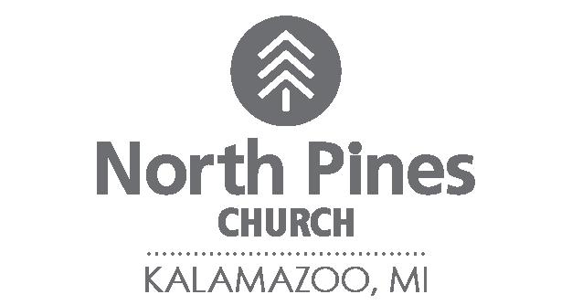 North Pines Church