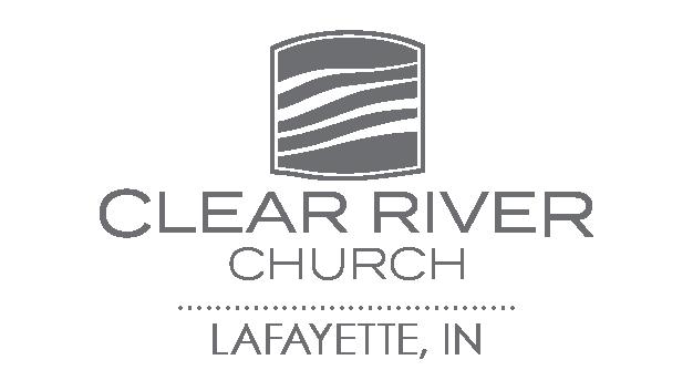 Clear River Church