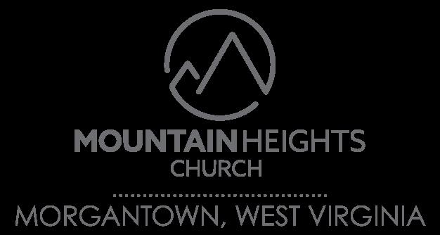 Mountain Heights
