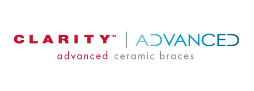 Clarity Advanced Ceramic Braces
