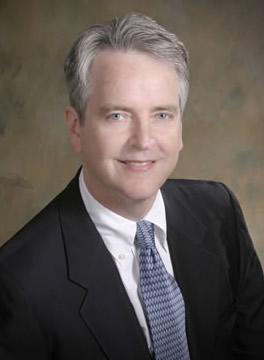 Dr. John Gilmore, Dallas-based Otolaryngologist